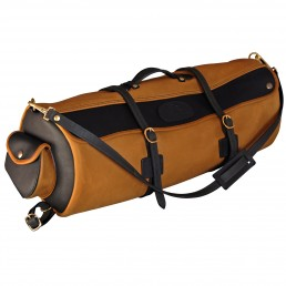 Cantle Bag Chic 27 liters