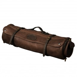Cantle bag Chic 15 liters