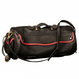 Cantle Bag Chic 14 liters