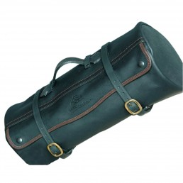 Cantle Bag Classic 15 liters