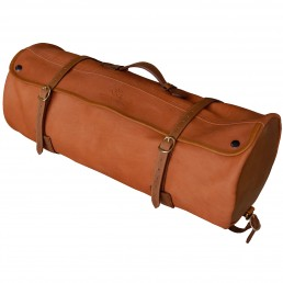 Cantle Bag Classic 14 liters