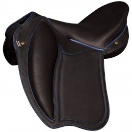 Saddle Doline II