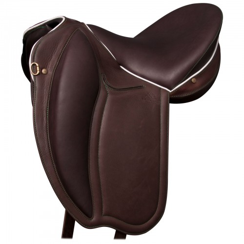 Saddle Doline II - Sellerie Gaston Mercier