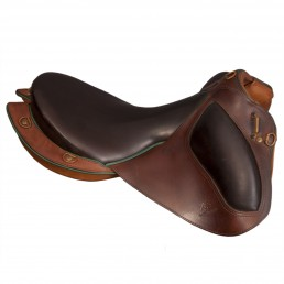 Margeride second Hand saddle of 2012