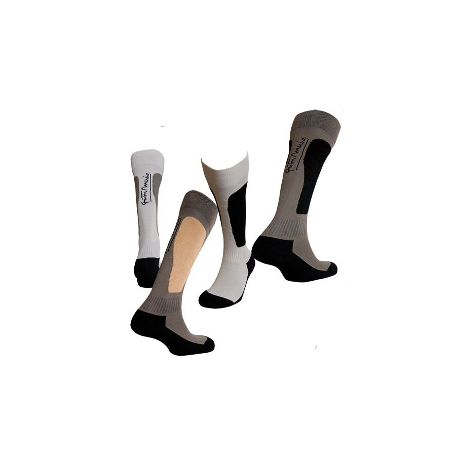 Chaussettes Bamboo