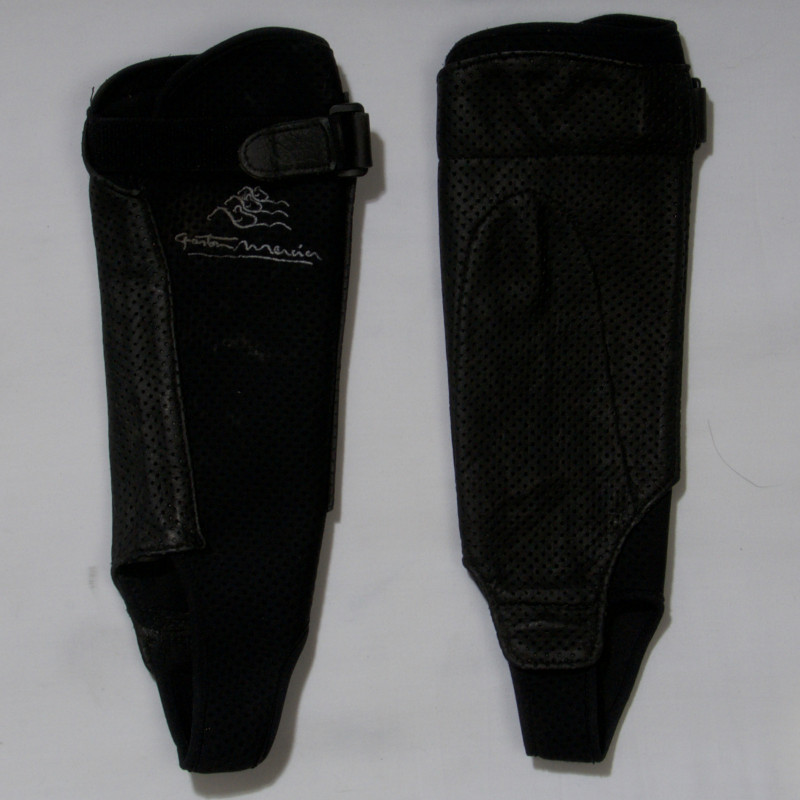 [ OCCASION ]CHAP7 old model Black size S1