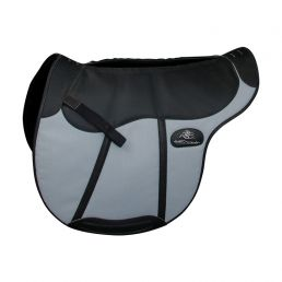 Universal Saddle PadsUniversal Saddle Pads