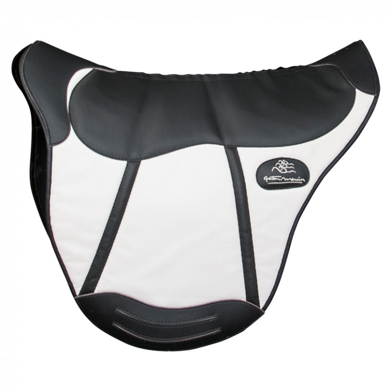 GM Saddle Pad