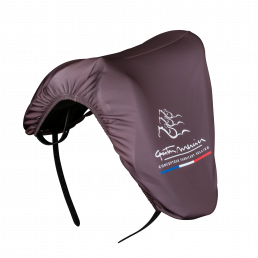 Saddle Protection Cover