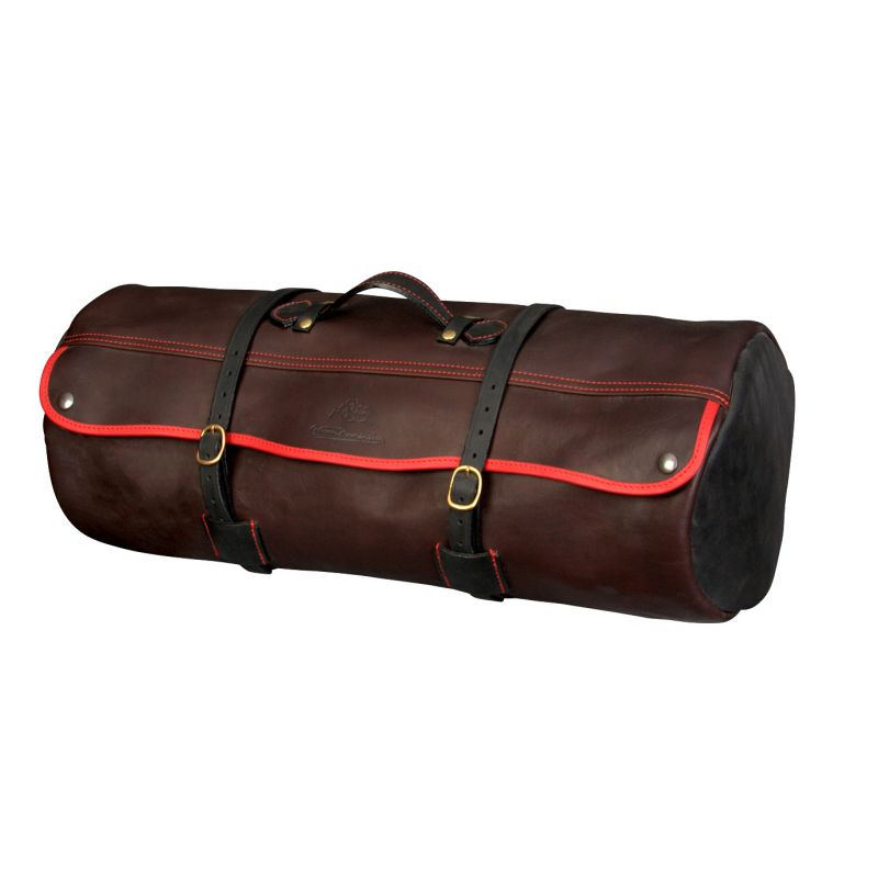 Cantle Bag Classic 27 liters