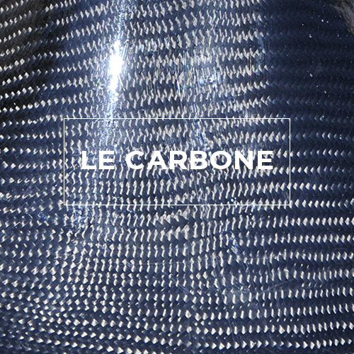Le Carbone