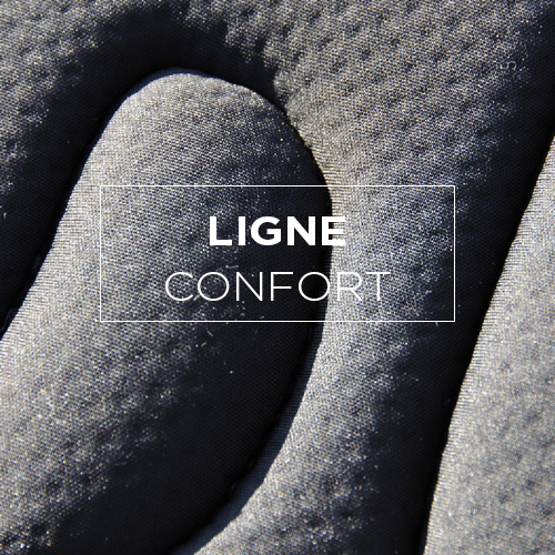 Ligne Confort