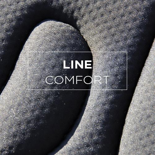 Line Confort