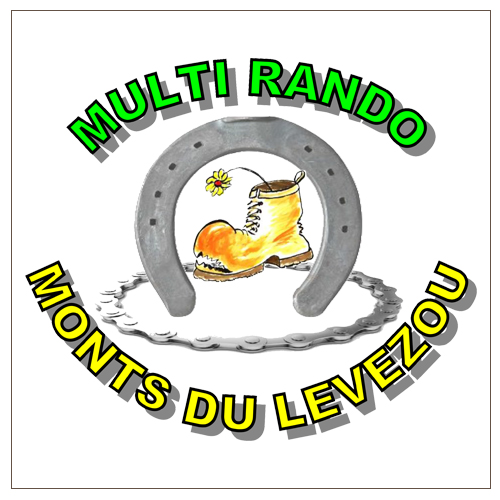 Association Multi-rando Monts du Lévézou