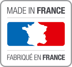 Made in France Gaston mercier