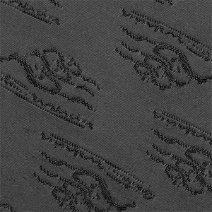 jacquard 3D Gaston Mercier