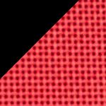 Cherry / Black
