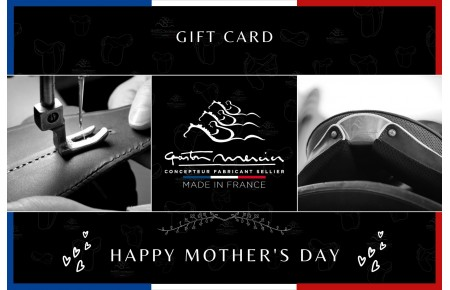 Happy Mother's Day Endurance