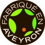 """The saddlery Gaston Mercier labeled """"Made in Aveyron"""" … a guarantee of authenticity, know-how and quality."""