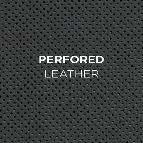 EN-PERFORED-LEATHER