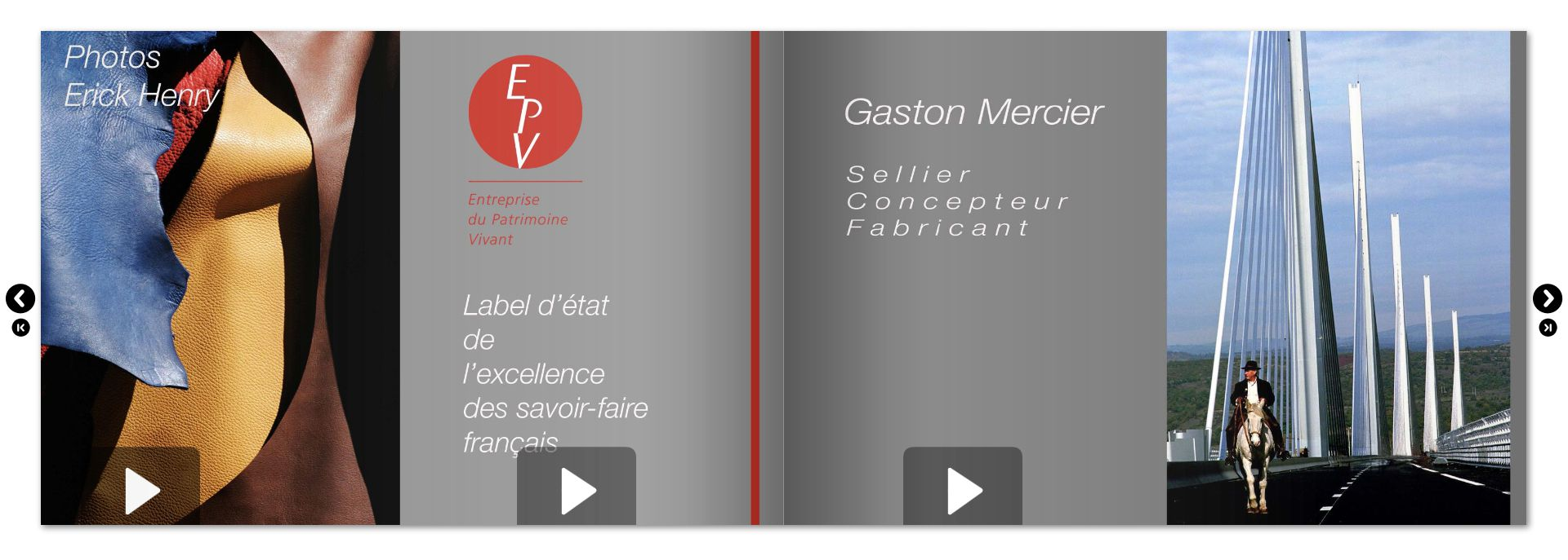 Ebook-Gaston-Mercier2