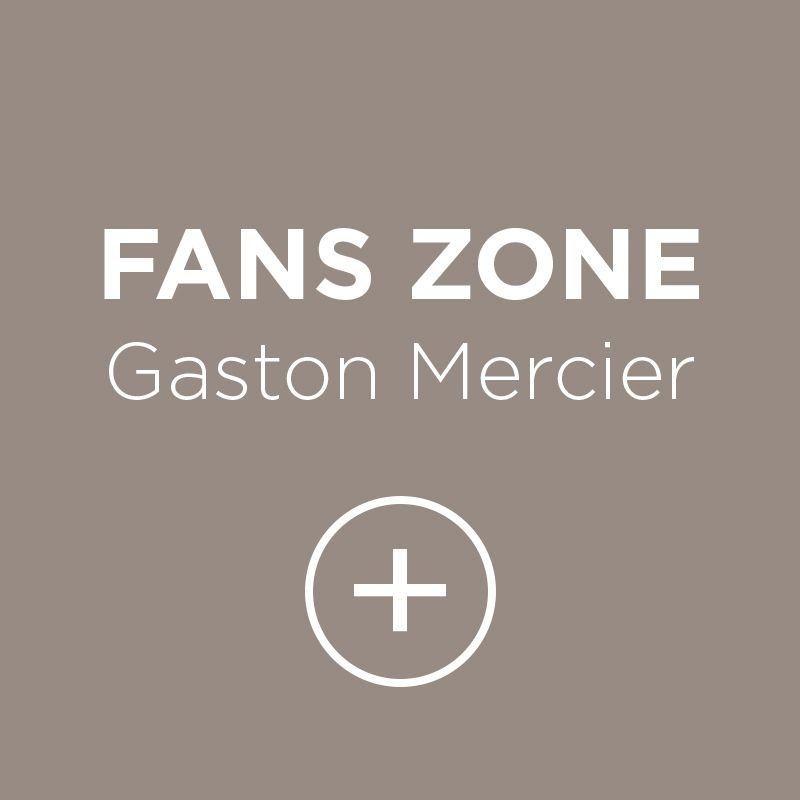 Fans-Zone-Gaston-Mercier