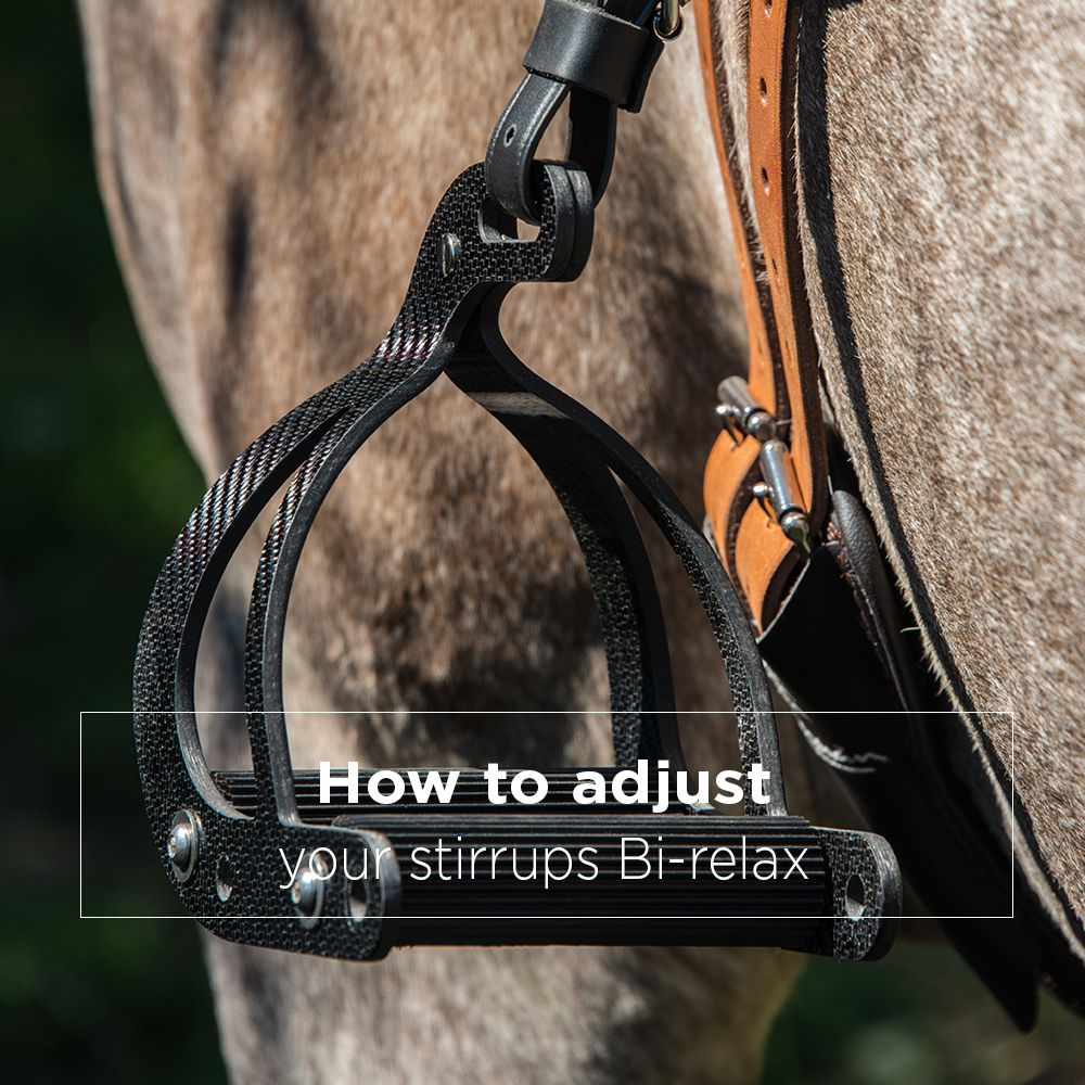 How-to-settle-your-stirrups-Bi-relax