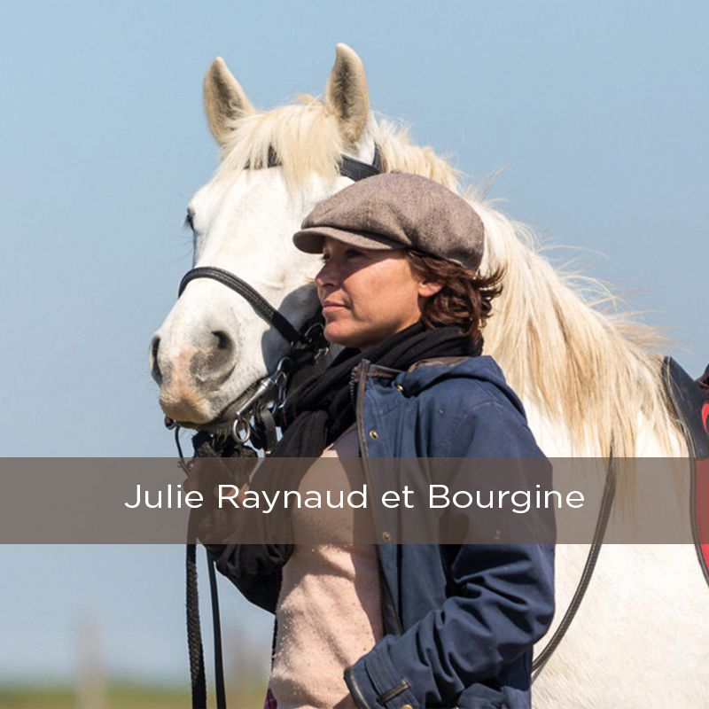 Julie-Raynaud-et-Bourgine