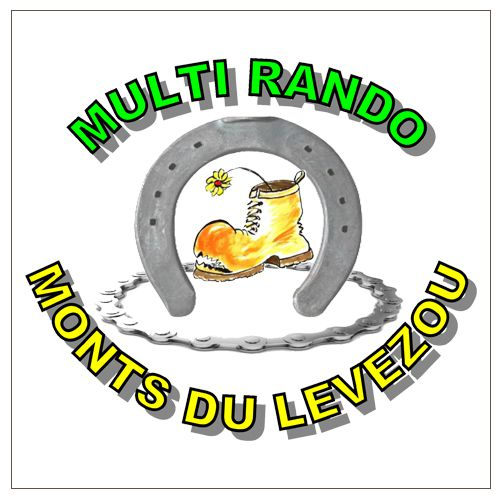 Association Multi Rando Monts de Lévézou