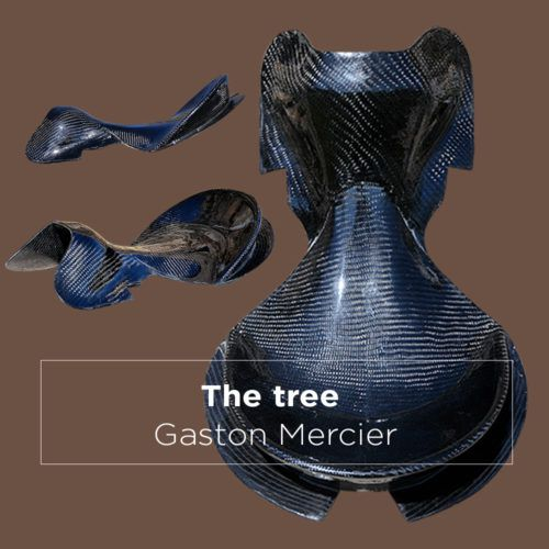 The-tree--Gaston-Mercier