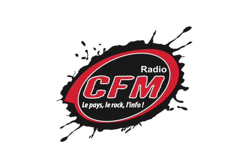 Press review «CFM Radio» Endurance of the Lévézou mountains