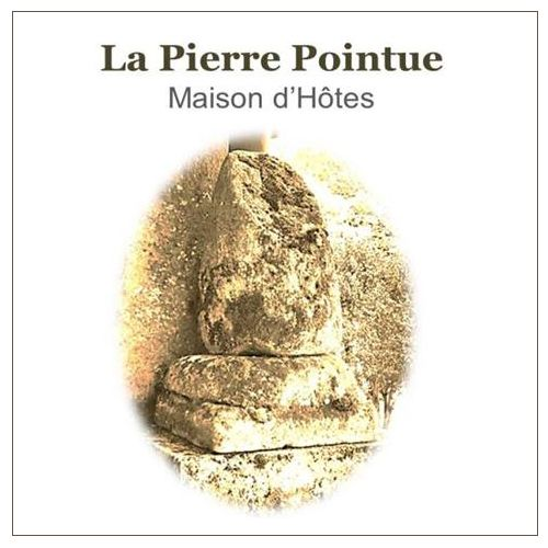 la-pierre-pointue